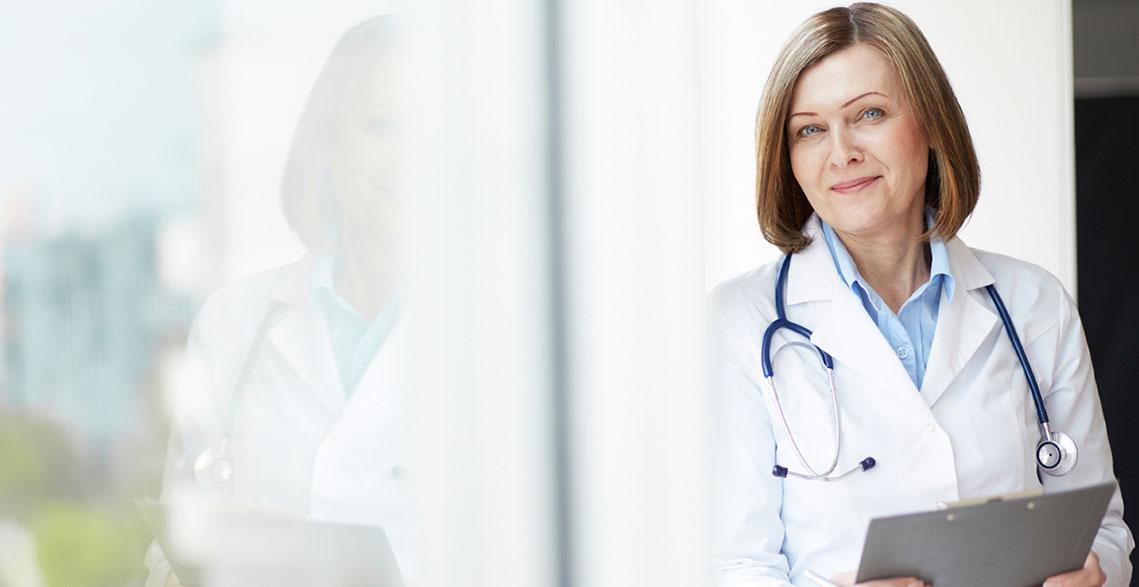 Medicare Set Aside Certified Consultant Mscc